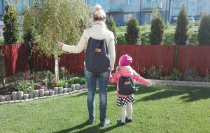 Pojechała z dzieckiem na SOR, skradziono jej dokumentację medyczną