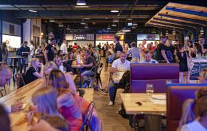 Podsumowanie kulinarne 2019: osoby, miejsca, zjawiska