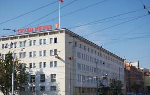 Gdański Program Edukacji Kulturowej - ruszają konsultacje społeczne