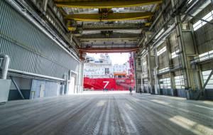 Nowi inwestorzy, nowe miejsca pracy. Duży ruch w Pomorskiej Specjalnej Strefie Ekonomicznej