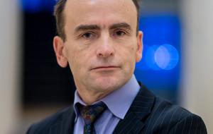 Igor Strzok: Nie jestem od automatycznego zatwierdzania projektów