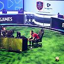 E-sport. Arka Gdynia i Lechia Gdańsk startują w Ekstraklasa Games FIFA 20