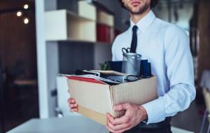 Czy pracodawca może skrócić okres wypowiedzenia?