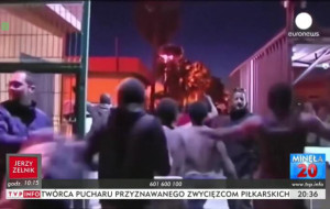 TVP musi przeprosić Gdańsk za materiał o imigrantach