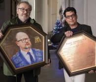 Pierwsza rocznica śmierci Pawła Adamowicza. Główna część obchodów w poniedziałek