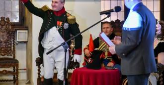 Debata napoleońska w Gdańsku: stawiać pomnik czy nie?