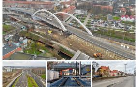 Plany gdańskich drogowców na 2020 rok
