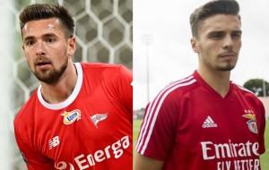 Artur Sobiech zagra w Turcji, Nuno Santos w Lechii Gdańsk?