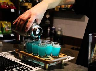 Gdzie i za ile prywatna impreza w lokalu? Puby, browary i drink-bary