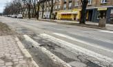 Remont Hallera może być tańszy o ponad 1 mln zł