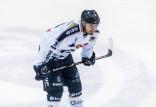 GKS Katowice - Lotos PKH Gdańsk 0:3. Szymon Marzec zagra o igrzyska olimpijskie