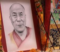 Tybet zagościł w Gdyni