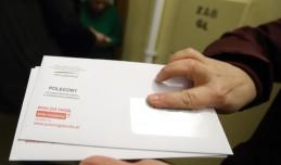 Trójmiejscy urzędnicy zapukają do drzwi z decyzjami podatkowymi