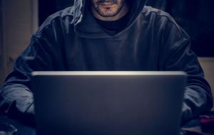 Oszuści rozsyłają fałszywe SMS-y