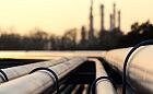 Kiedy rekompensaty za brudną ropę naftową z Rosji?