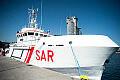 Zmiany w administracji morskiej. SAR do likwidacji?