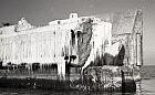 Ponad 40 tys. starych zdjęć Gdyni