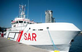 Zmiany w administracji morskiej. SAR czekają poważne zmiany