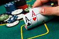 W pokera można grać legalnie