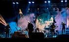 Pink Floyd History. Udany ukłon w stronę gigantów rocka