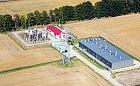 Największy magazyn energii w Polsce powstaje pod Gdańskiem