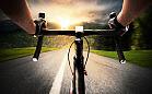 Budżetowy rower szosowy. Gdzie taki kupić?