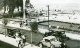 Gdynia zaprasza na świętowanie 94. urodzin