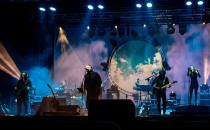 Pink Floyd History. Udany ukłon w stronę...