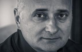 Odszedł komandor Janusz Walczak, pogrzeb w sobotę
