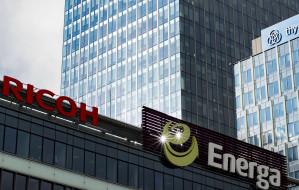 Zarząd Energi o wezwaniu Orlenu. 7 zł to godziwa cena