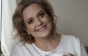 Uwierz w M. - o nowej powieści Magdaleny Witkiewicz