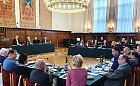 Radni przyjęli podwyżkę cen za wywóz śmieci w Sopocie