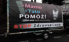 Stowarzyszenie Odpowiedzialny Gdańsk chce likwidacji programu Zdrovve Love