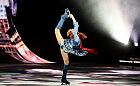 "Fascynujący świat ""Crystal"" Cirque du Soleil"