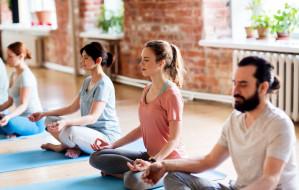 Medytacja, samorozwój, redukcja stresu. Nietypowe spotkania w Trójmieście