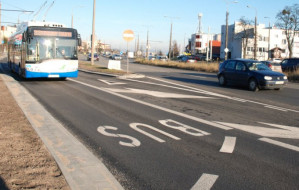 Buspasy w Gdyni: zyskują pasażerowie, kierowcy narzekają
