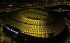 9 mln zł na nowe oświetlenie stadionu w Letnicy