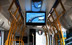 Lektor zapowie przystanki w autobusach i tramwajach? ZTM to analizuje