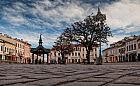 Od wiosny polecimy z Gdańska do Rzeszowa