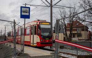 Zmiany dla kierowców i pasażerów komunikacji na Stogach