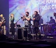 Jazz Jantar powraca do Żaka