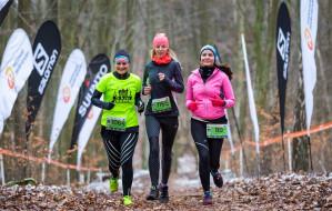 Aktywny weekend w wielu odsłonach: walki na macie, triathlon pod dachem i biegi