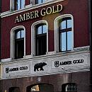 Nieruchomości po Amber Gold sprzedane za 15 mln zł