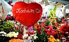 Antywalentynki: kto nie lubi święta miłości?