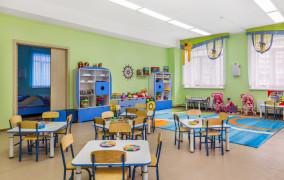 Gdańsk: rekrutacja do przedszkoli i szkół od 2 marca