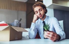 Wypowiedzenie umowy o pracę bez uzasadnienia