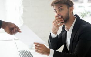 Kiedy pracownika nie obowiązuje umowa o zakazie konkurencji?