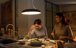 Lampy - Twoje źródło inspiracji. KOMA Oświetlenie - 30 lat w branży oświetleniowej