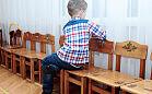 Przedszkolanka miała znęcać się nad dziećmi. Nie przyznaje się