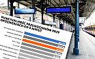Pociągi SKM jednymi z najpunktualniejszych w Polsce